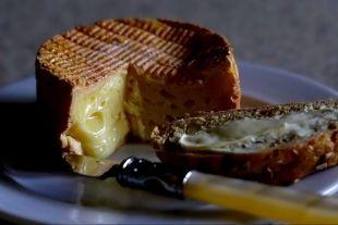 los 7 mejores quesos europeos